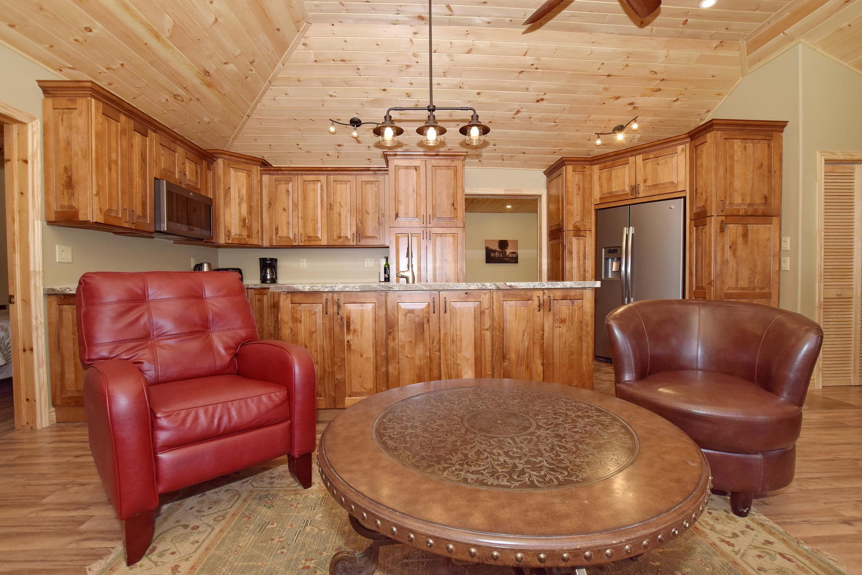 birch bay cottage rentals