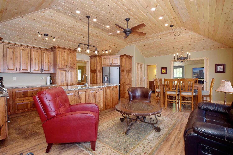 birch point condos for rent